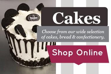 cake shop new banner final v02