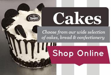 cake-shop-new-banner-final-v02-1