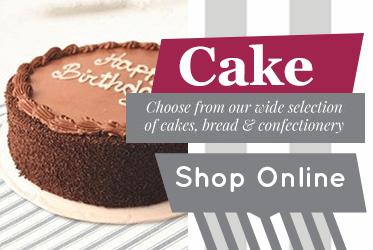 cake-shop-thunders-bakery