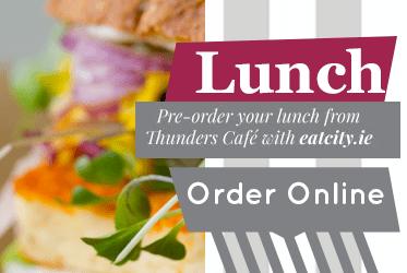 lunch--Thunders-bakery-order-online